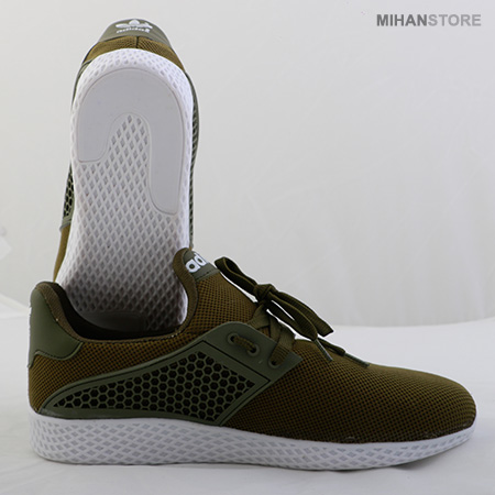 کفش مردانه طرح Williams