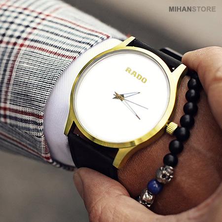 ساعت مچی Rado مدل Simple